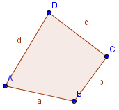 geo-quadrilateral